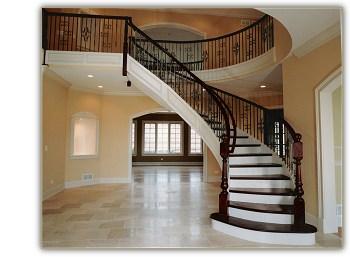 Creative Stairs   Spiral Stairs, Custom Stairs, Luxury Stairs