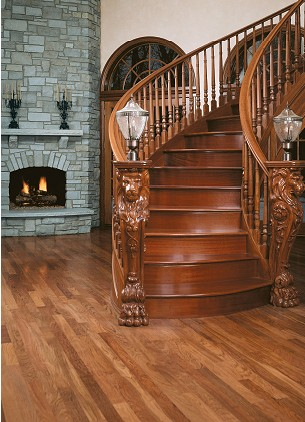 Creative Stairs   Spiral Stairs, Custom Stairs, Luxury Stairs